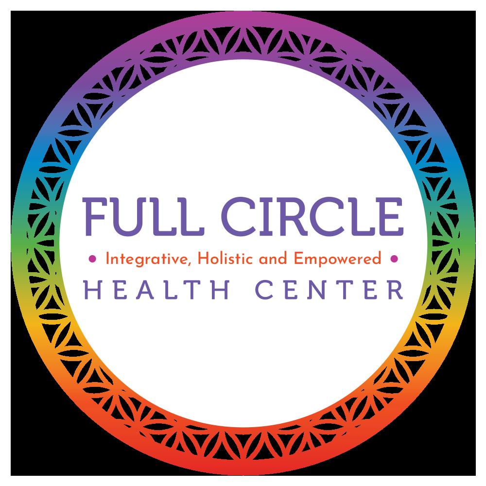 Full Circle Health Center